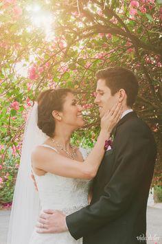 RGV-Weddings-Casa-Los-Ebanos-0031