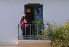 Image: El balcón de Lorca, found on flickrcc.net