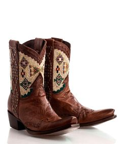 Cayuse Trader Boot - Boots - Apparel Collection