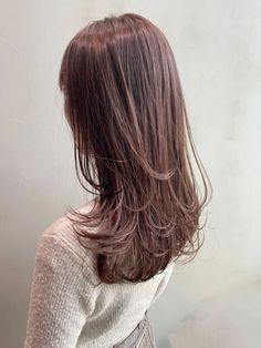 Hair Goals, Stylists, Hair Cuts, Hair Color, Yahoo Beauty, Hairstyle, Long Hair Styles, Hair Ideas, Hair