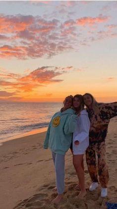 Summer Dream, Summer Baby, Summer Fun, Cute Friend Pictures, Best Friend Pictures, Summer Pictures, Beach Pictures, Summer Feeling, Summer Vibes