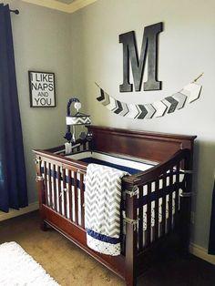 53 best baby boy bedding nursery decor ideas images in 2019 baby rh pinterest com