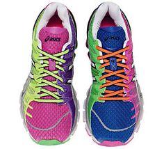 ASICS® Women's Gel-Kinsei® 4 Running Shoe | ASICS Women's Shoes | ASICS Women's | ASICS | Brands | Scheels