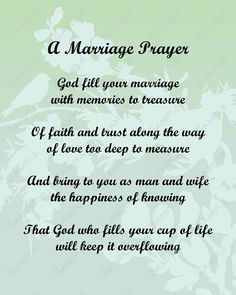 From My Mom S Mother Of The Bride Sch Click To See Whole Hy Day Beacon Wisdom Wedding Pinterest