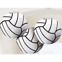99 besten bastel geschenk ideen f r beach volleyballer bilder auf pinterest in 2018 kleine - Volleyball geschenke ...