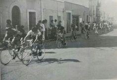 Cursa S. Miquel 1978