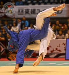 judo at DuckDuckGo Judo, Taekwondo, Way Of Life, Pose Reference, Muay Thai, Jiu Jitsu, Martial Arts, Poses, Figure Poses