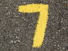 Top 7 Tips to Stay Safe on Texas Roads - http://www.tatelawoffices.com/top-7-tips-to-stay-safe-on-texas-roads/