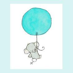 Up you go, elephant