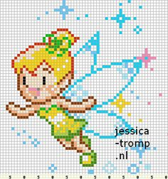 70 Free cross stitch designs elves fantasy stitchingcharts borduren gratis borduurpatronen elfjes fantasie kruissteekpatronen