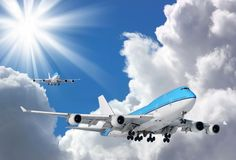 Aviation Wallpaper for Computer Boeing 747 400, Jumbo Jet, Amazing Race, Commercial Aircraft, Airline Tickets, Cool Photos, Aviation, Tourism, Travel Photography