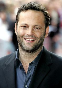 He is the Funniest Actor . Just Love His Laugh . Starbuck was the Best !