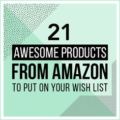 A giant Stitch bed, bear-paw oven mitts, a bag of unicorn farts, and 18 other things you'll want to add to your wish list ASAP.
