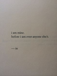 i wish i was a little more delicate | via Tumblr