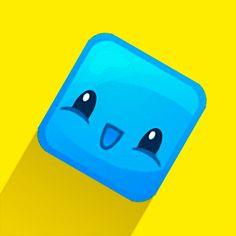 Pocket Jump - Endless Arcade Game