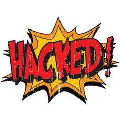 Reputation.com resets all user passwords following breach #password #hack