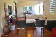 Salinas Vacation Rental | Beautiful Waterfront Home | This 6 bedroom 3 bathroom home in Salinas will trully amaze you. The home features and amenities make it the perfect vacation spot for any family looking for fun, adventure and relaxation. #itrip #travel #vacationrental