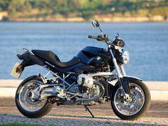 38 Best Bmw Motorrad Images Bmw Motorrad Motorcycles Cars