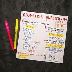 School Life, Back To School, Study Tips, Study Hacks, School Notebooks, School Notes, Thing 1, Study Notes, Math Lessons