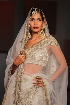 Suneet Verma at Blenders Pride Fashion Tour 2013