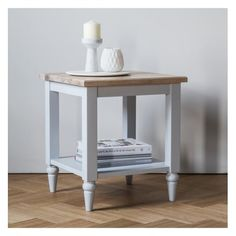 5ft King Size Bed Furniture Bed Frames & Divan Bases Collection Here Frank Hudson Gallery Direct Chic Chalk With Subtle Grey Linen