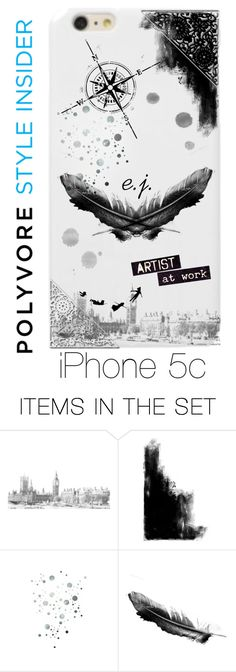 """""""#MySmart"""" by uniquelyme-98 ❤ liked on Polyvore featuring art, contestentry and PVStyleInsiderContest"""
