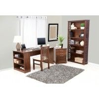 MADANG | Packages | Furniture 3pce setting $649