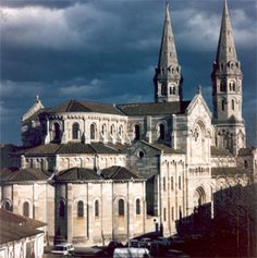 Macon to discover - Macon tourism office, in Burgundy near Beaujolais, accomodations and guided tour in Mâcon