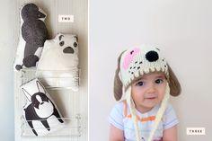 Trends: Baby & Dog | Pretty Fluffy