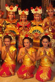 What Do You Know About Bali - News - Bubblews