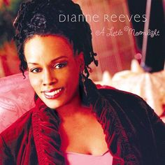 Just found this amazing artist (yay for lazy TV afternoons).Soul and jazz vocalist Dianne Reeves. Dianne Reeves, Color In Film, Jazz Songs, Contemporary Jazz, Norah Jones, Love And Hip, Cool Jazz, The Calling, Neo Soul