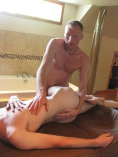 men happy ending massage Victoria/New South Wales