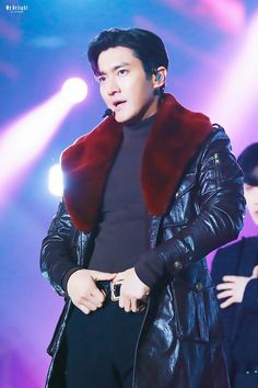 Siwon, Super Junior, Concert, Recital, Festivals