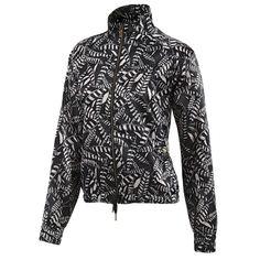 Adidas PREM FEATHER TT G77391 Zwart €44,99
