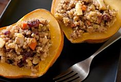 20 Fall Foods That Will Make You Gain - : Thinkstock http://www.fitbie.com/slideshow/20-fall-foods-will-make-you-gain/slide/7