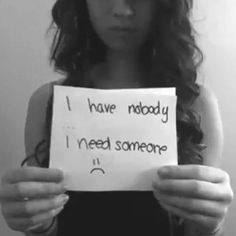 Lessons we MUST learn from Amanda Todd #bullying #stopbullying