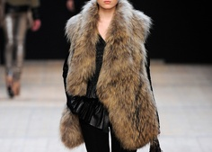 fur+leather