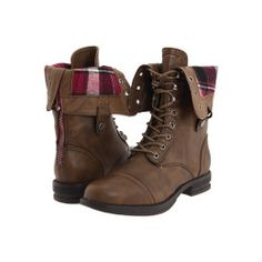 Steve Madden Gaybel Bootie | I CAN STYLE MY WOMAN | Pinterest ...