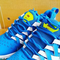 仕事始め。 靴も仕事始め。  #nikeid #nikeidfree #10thanniversary Nike Id, Sneakers, Instagram Posts, Shoes, Fashion, Tennis, Moda, Slippers, Zapatos