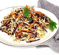 20180401_164707-1 Japchae, Ethnic Recipes, Food, Salads, Essen, Meals, Yemek, Eten