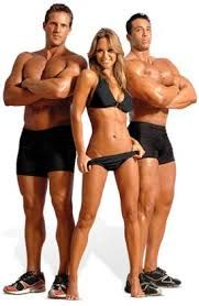 Image result for fitness