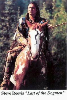 Native American Movies, Native American Face Paint, Native American Images, Native American Wisdom, Native American Beauty, Native American Artifacts, Native American History, Native American Indians, Native Americans