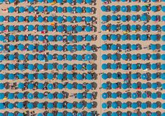 WE HAVE FEATURED BERNHARD LANG BEFORE ON ABDUZEEDO ABOUT AERIAL PHOTOGRAPHY AND NOW HE COMES BACK WITH A SERIES OF AERIAL VIEWS FROM ADRIA, ITALY. THEY ARE SIMPLY STUNNING, IT FEELS LIKE AN ENDLESS FIELD OF PANTONE COLOURS. CHECK IT OUT!   Read more at http://museperk.com/adria-aerial-photography-by-bernhard-lang/#e1h8z3awZkGLk8j2.99