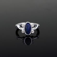 Buy 1 pc The Vampire Diaries Rings Elena Gilbert Daylight Rings Vintage Crystal Ring With Blue Lapis Fashion Movies Jewelry Cosplay The Vampire Diaries, Vampire Diaries Jewelry, Pear Shaped Engagement Rings, Engagement Ring Shapes, Lapis Lazuli, Daylight Ring, Heart Shaped Diamond Ring, Diamond Studs, Diamond Jewelry