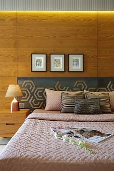Bedroom Design Ideas – Create Your Own Private Sanctuary Bedroom Furniture Placement, Bedroom Decor, Bedroom Storage, Bedroom Chair, Modern Bedroom Design, Home Interior Design, Exterior Design, Bed Furniture, Furniture Design