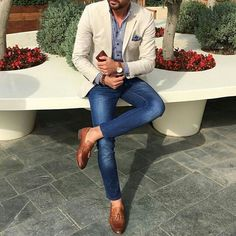 #men #mensfashion #style #outfit #fashion