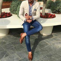 #men #mensfashion #style #outfit #fashion