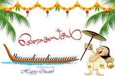 happy onam malayalam wishes .  download these happy onam greetings in malayalam…