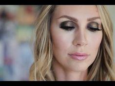 New Years Eve Makeup | Maskcara
