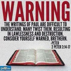 Difficult doesn't mean impossible. Don't let anyone pull you from grace with misguided fallacies about the Torah. The law cannot justify sin. Only faith in Yeshua HaMashiach can justify sin. Biblical Verses, Bible Scriptures, Bible Quotes, Biblical Hebrew, Bible Teachings, Prayer Quotes, Faith Quotes, 2 Peter, Lion Of Judah